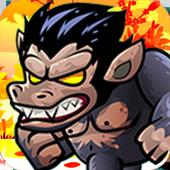 Soldier' Soul:Monsters revenge 1.0.0
