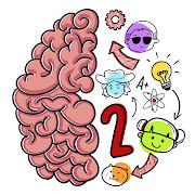 Brain Test 2: Tricky Stories 0.79