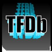TFDB Transformers Fan Database 1.15.1