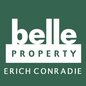 Belle Property Erich Conradie Sherwood 1.1.132