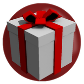 Take The Gifts 0.8