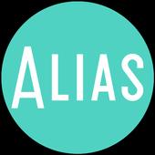 Alias 2.012.1