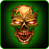 Zombies Frontier Attack 1.1
