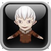 3D Vampire Runner 1.0