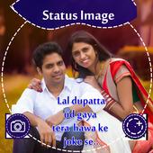 com.unionsoft.technologies.dpandstatusimagesocialmedia 1.0