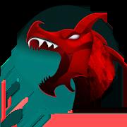Hero Of Combat: AR Dragon Shooter Free FPS Games 1.008