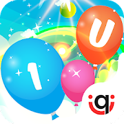 Balloon Bomb Education 1.2