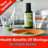 Health Benefits Of Moringa 1.4
