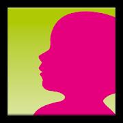 Beste Online-Dating-Nachrichtenöffner Herpes Dating-Seiten kostenlos australia