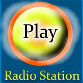 Club Radio 2.1.2