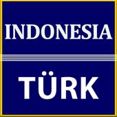 Indonesian Turkish offline dictionary 3.2