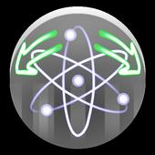 Energy Converter 1.0