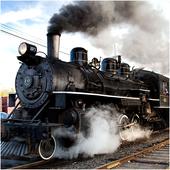 Indian rail yatri - PNR Status 1.4