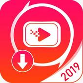 Play Tube 2018 - Floating HD Video Popup 1.0