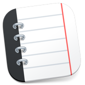 Notes Plus - Notepad, To Do List, Reminder, Memo 1.1.1