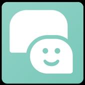 FreeMessage 1.1.28