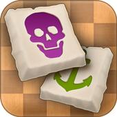 Piratron ~ turn-based 2.1.15