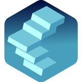 CubeStairs 1.0B