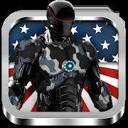 com.unity.supercop icon