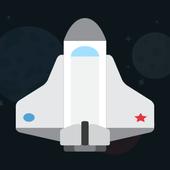 Oshred - missiles maneuver 1.0