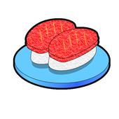 Sushi-Deliverer 1.0