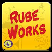 Rube Works: Rube Goldberg Game 1.5.1