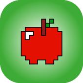 Apple Hunt 1.0