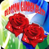 Blossom Garden Blast Mania 1.0