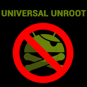 Universal Unroot 1 10 APK Download - Android Tools Apps