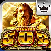 [王国]ミリオンゴッド-神々の系譜- 1.0.7