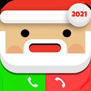 Santa Prank Call 1.0