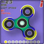 Fidget Spinner 1.2.0.0