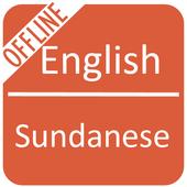 English Sundanese Dictionary 1.1