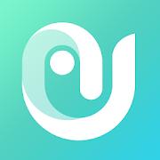 com uniview app smb phone en lingyun 1 11 2 APK Download