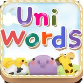 uniwords