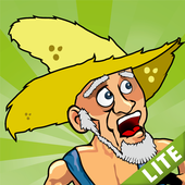 Unkel Jeb Zombie Slayer Lite 1.0