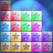 Night Stars - NonStop Popping 2.02