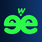 W-Seen 1 0 APK Download - Android Tools Apps