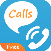 Free Whatscall Global Calls Unlimited credits Tips 1.0.0