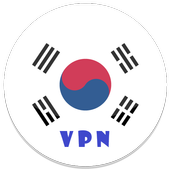 Wolf VPN - Free VPN Proxy & Wi-Fi Security 1 9t APK Download