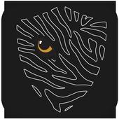 VPN Monster - Unlimited Wifi VPN Security 1.0.1