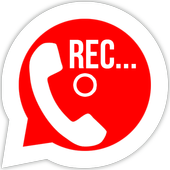 Automatic Call Recorder 🔴 ∞ 1.0