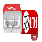 com.unlimitedhost.radiodigital93fm icon