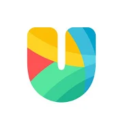 Unmind – help your mind thrive 1.3.0