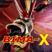 Guide FREE Bima X Satria Garuda 1.0.0.0.1.0
