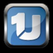 UnoMovil - Parental 0.6.0.3