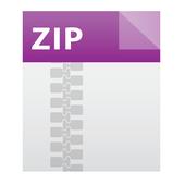 Winzip File Extractor 3.4
