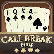 Call Break Plus 3.6