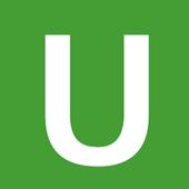 UnSeen It 1.0
