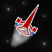 Space Traffic Controller 1.1.3